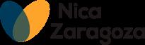 NicaZaragoza