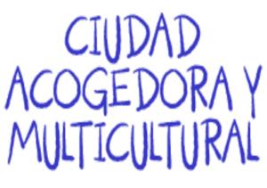 ZARAGOZA Ciudad Acogedora