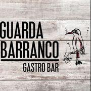 Gastro Bar Guardabarranco