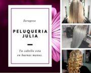Peluquería Julia