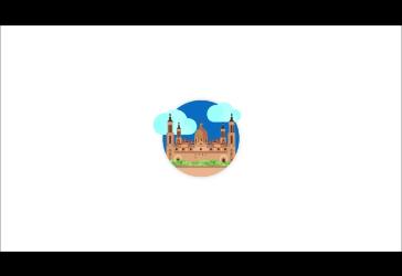 VIDEO PRESENTACIÓN NICAZARAGOZA