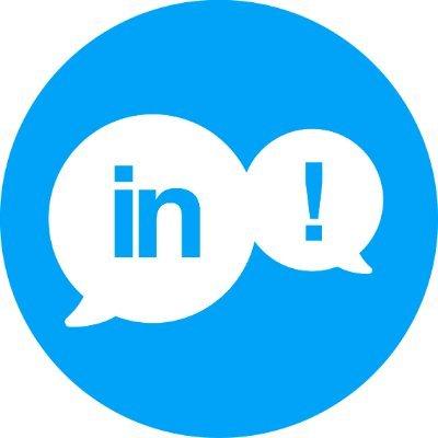@incluinfo: COMUNICACIÓN DIRECTA DE LA SEGURIDAD SOCIAL EN TWITTER