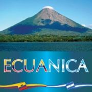 Restaurante Ecua Nica