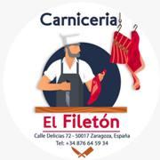 Carnicería El Filetón