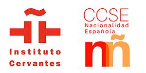 CCSE Examen Nacionalidad Española