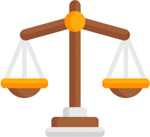 Servicios jurídicos para nicaraguenses