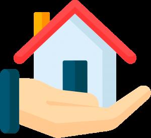 Servicios de vivienda para nicaraguenses